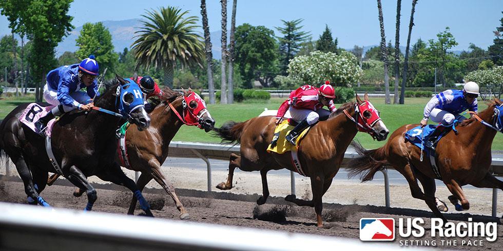 Quarter Horse Racing Tips   US Racing