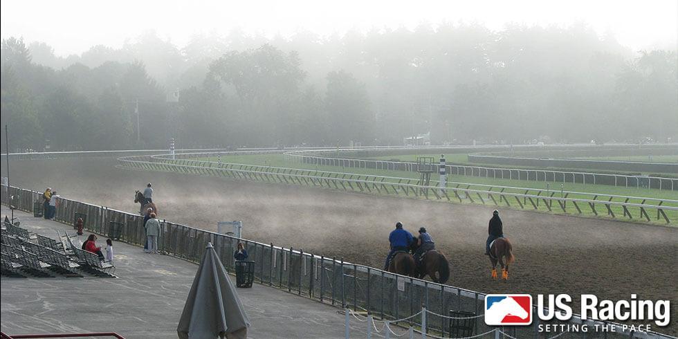 Saratoga Race Meet | Event Page
