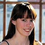 Laura Pugh