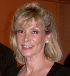 Lynne Snierson