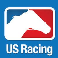 US Racing Team