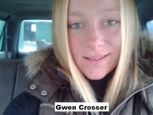 Gwen Crosser