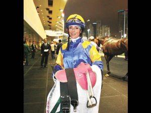 Chantal-Sutherland-Jockey
